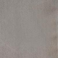 Plain-beige