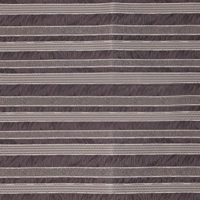 Stripe-dark-brown
