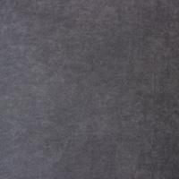 Grey-69