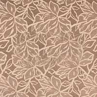 Flowers-39-beige