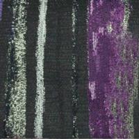 Stripe-violet