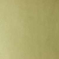 2221-olive