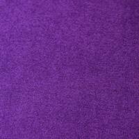 Dk-violet