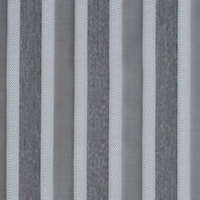 Stripe-grey