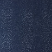 4084-dr-blue