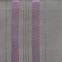 Stripe-lilac-1002
