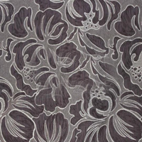 Flowers-dark-brown