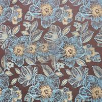Flowers-blue