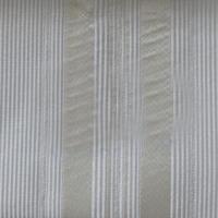 Stripe-1016
