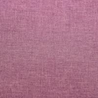 Lilac-12