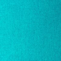 Aquamarine-21