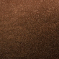 04-brown