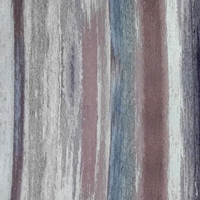 Stripe-lilac