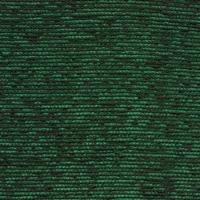 006-B-green
