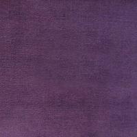 Valentine-plain-violet
