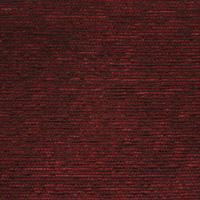 011-B-red