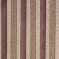 Stripe-brown
