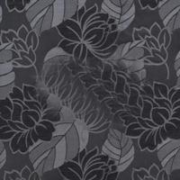 Flowers-grey