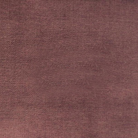 Valentine-plain-brown