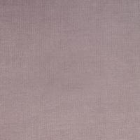 Valentine-plain-lilac