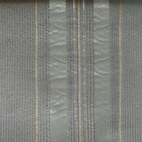 Stripe-mokko