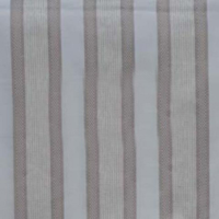 Stripe-white
