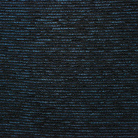 003-B-blue