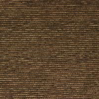 001-B-brown